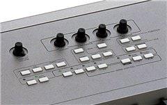 MM - Funktioner - Syntar - Syntar och musikproduktion - Produkter