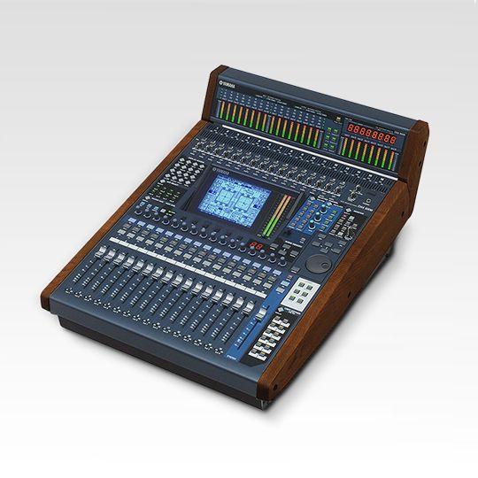 dm1000vcm versikt mixers professionellt ljud produkter yamaha sverige. Black Bedroom Furniture Sets. Home Design Ideas